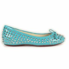 37d0536955f 57 Best Shoes - Flats and..... images in 2016 | Me too shoes, Bass ...