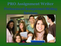 Professional Assignment Writing Services - Pro Assignment Writer ⭐️ Pin for later ⏳ career goals statement examples, uc essays, examples of descriptive language, college research paper outline, best college essays, med school personal statement
