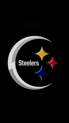Pittsburgh Steelers Wallpaper, Pittsburgh Steelers Football, Pittsburgh Sports, Steelers Helmet, Go Steelers, Steelers Stuff, Steelers Tattoos, Steeler Nation, Penguins