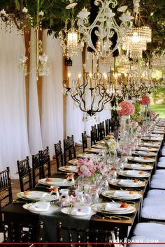 How to do a seating plan for a Garden Wedding ... #Budget wedding ideas for brides & bridesmaids, grooms & groomsmen, parents & planners ... https://itunes.apple.com/us/app/the-gold-wedding-planner/id498112599?ls=1=8 … plus how to organise an entire wedding, without overspending ♥ The Gold Wedding Planner iPhone App ♥