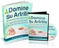 cure su artritis