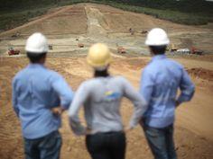 14 cargos em alta para engenheiros; salários até R$ 25 mil - Página 5 - EXAME.com