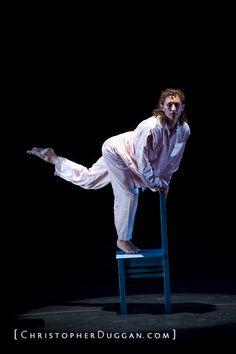 mark morris dance group | Mark.Morris.Dance_.Group_Christopher.Duggan_Jacobs.Pillow_004.jpg