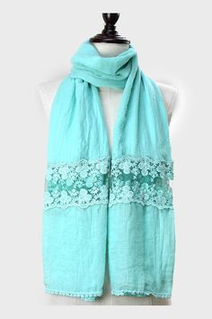 """Women's Clothes, Casual Dresses, Fashion Earrings & Accessories 
