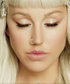 Brooke Candy - Happy Days I find her hot not for the reasons you may think