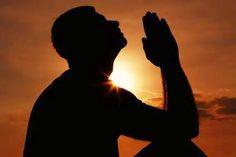 THE SERVANT OF GOD / EL SIERVO DE DIOS: LA LAY DE LA FE