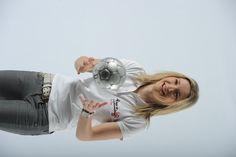 Amandine Leynaud - Team Caisse d'Epargne - www.facebook.com/EspritJO