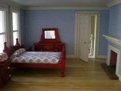 Some of the few furniture I have: Bedroom Set Couch Set Secretary Cabinet Rocking Chair Kitchen I still have a...