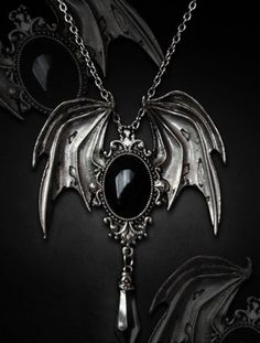 Exhilarating Jewelry And The Darkside Fashionable Gothic Jewelry Ideas. Astonishing Jewelry And The Darkside Fashionable Gothic Jewelry Ideas. Goth Jewelry, Fantasy Jewelry, Jewelry Accessories, Jewelry Necklaces, Gothic Jewellery, Pendant Jewelry, Steampunk Accessories, Jewelry Watches, Pendant Necklace