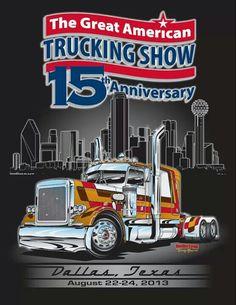 Cartoon Car Drawing, Car Drawings, Truck Tattoo, Truck Quotes, Truck Signs, Truck Art, Peterbilt Trucks, Custom Trucks, Big Trucks