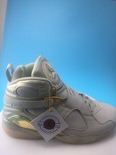 14bbb876d303ec 67 Best Air Jordan shoes images