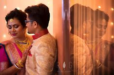 Capture The Best Moments of Your Wedding By Candid Photography