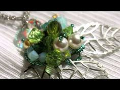 Handmade Jewelry - http://videos.silverjewelry.be/brass/handmade-jewelry-41/