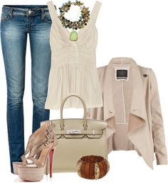 """Untitled #2765"" by lisa-holt ❤ liked on Polyvore"