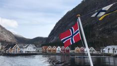 Long weekend in Bergen, Norway — The Lost Girls High Ropes Course, Travel Through Europe, Norway Travel, Lost Girl, Pirates Of The Caribbean, Bergen, Long Weekend, World Heritage Sites, Hiking Trails