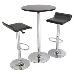 Modern Bar Tables + Sets | AllModern