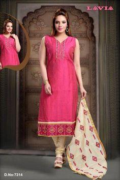 Kameez Indian Readymade Bollywood Pakistani Stitched Suit Salwar Designer Ethnic