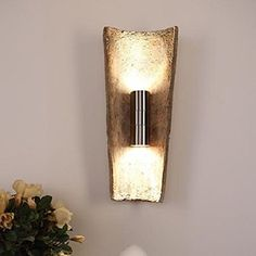 Roof tile wall lamp in country style – a Tuscan dream - Trend Kitchen Decoration Roof Tiles, Wall Tiles, Insulator Lights, Arch Interior, Diy Bed, Lamp Shades, Furniture Projects, Country Style, Candle Sconces