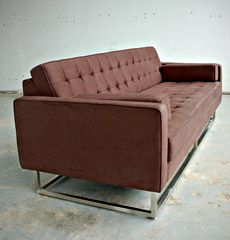 Gus Design Spencer Sofa