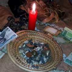 The Native Spell Caster Psychic Belinda - The Native Spell caster, is one of South Africa most powerful traditional healer and spell caster with rich knowledg Healing Spells, Magic Spells, Native Healer, Lost Love Spells, Love Spell Caster, Protection Spells, Love Problems, Money Spells, Spiritual Healer