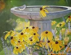 Image Search Results for Artistic Images for summer