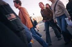 """I was chatting with some Dutch chick that seemed to be one of those standard, doe normaal Dutch chicks. She mentions a friend of hers who is """"the typical stampot-eating, boer Dutch person."""" I found her statement rather odd and had to ask, """"Well, aren't you the typical-stampot eating, boer Dutch person? If you aren't, I can't tell."""" I have been fascinated with perception since relocating to the Netherlands. I have noticed that most Dutch folks are either unaware or ambivalent regarding…"""