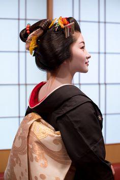 2014/8/1 八朔 - Giwon Satsuki