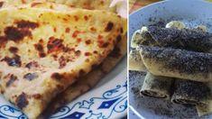 Výborný salát s kuřecím masem a lahodnou zálivkou recept - mojekuchyn Mozzarella, Coca Cola, Pizza, Cheese, Keto, Ethnic Recipes, Sweet, Desserts, Food