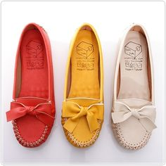 23.99 BN Womens Padded Comfort Casual Walking Flats Shoes Loafers Moccasin Espadrilles | eBay