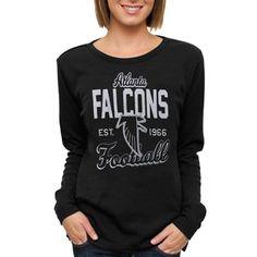 1000+ images about Atlanta Falcons on Pinterest | Atlanta Falcons ...