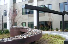 GPV-East-Courtyard-stormwater-rain-celebration-feature.jpg (JPEG Image, 620 × 400 pixels)