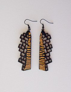 https://www.etsy.com/listing/192151305/earrings-contemporary-jewelry-design?ref=shop_home_active_5