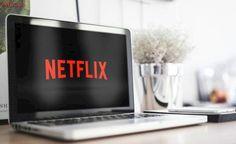 Como assinar a Netflix sem precisar usar o cartão de crédito