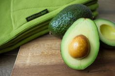 15 Awesome Ways to Eat Avocados. Creamy, rich, indulgent - and good for you
