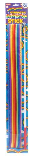 Schylling Ribbon Stick Schylling https://www.amazon.com/dp/B000ELT01U/ref=cm_sw_r_pi_dp_GXmIxb0D5XTSA
