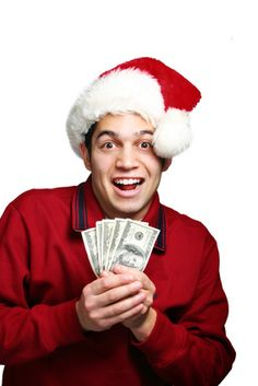 3 Easy Ways to Make Money and Pay Off Your Holiday Bills    Read more: http://www.makemoneyinlife.com/#ixzz2InlUDmo0