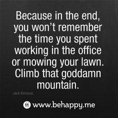 www.behappy.me quotes