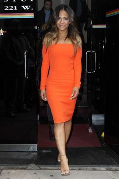 awesome Party Hard in Cool Celebrity Fashion Trends, off-shoulder dress Christina milian Christina Milian, Daily Fashion, Fashion News, Fashion Trends, Fashion Fashion, Look Kim Kardashian, Party Hard, Beautiful Christina, Hottest Female Celebrities