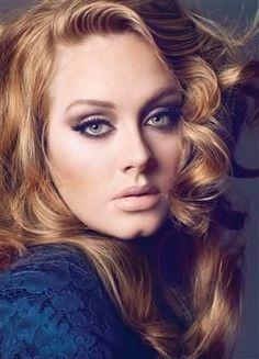 Adele ( S )