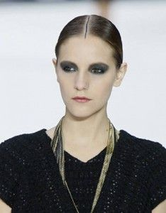Dorothea Barth Jörgensen Hairstyle, Makeup, Dresses, Shoes, and Perfume - http://www.celebhairdo.com/dorothea-barth-jorgensen-hairstyle-makeup-dresses-shoes-and-perfume/