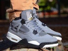 75356e324ee (17) Twitter Nike Air Jordans