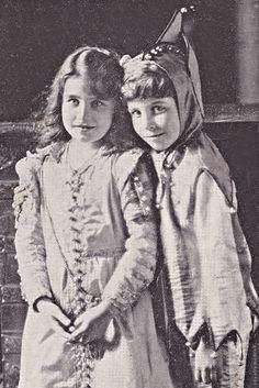 Color Me Cambridge Queen Elizabeths Sister English Royal Family Lady Elizabeth