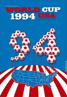 1994 - EUA
