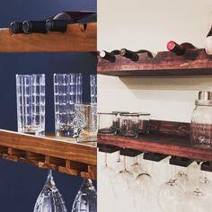 Custom built rustic furniture and home decor ~ Deerfield Beach, FL arguswoodworks@gmail.com ~