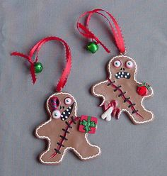 Hey, I found this really awesome Etsy listing at http://www.etsy.com/listing/117407869/zombie-gingerbread-men-handmade