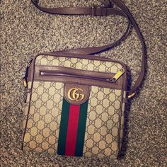 Gucci Messenger Bags, Gucci Bags, Nicki Minaj Album, Photos, Accessories, Things To Sell, Bags, Gucci Purses, Pictures