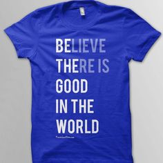 Cute Shirts With Powerful Sayings - My Fashion CentsMy Fashion Cents