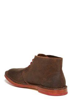a255ac7ada9 Cole Haan Paul Chukka Boot Chukka Boot