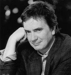 Dudley MOORE (1935-2002) [] Notable Films: 10 (1979); Arthur (1981); The Wrong Box (1966); Bedazzled (1967); 30 Is a Dangerous Age, Cynthia (1968); Foul Play (1978); Six Weeks (1982); Lovesick (1983); Romantic Comedy (1983); Best Defense (1984); Micki + Maude (1984); Unfaithfully Yours (1984); Santa Claus: The Movie (1985); Like Father, Like Son (1987); Arthur 2: On the Rocks (1988) Photo: Still from Crazy People (1990)
