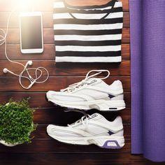 Yoga Burn - yoga #yoga #pilates #bikramyoga #kundaliniyoga #yogaforweightloss